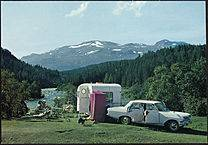 208px-30-3_Ferie_i_Norge_(9354978845)