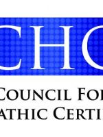 Why Choose a Certified Professional Homeopath?