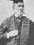 Dr. Helmuth