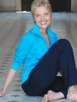 Myra is Interviewed by Dr. Emmy A. Horstkamp, Metabolic Balance USA