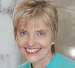 Myra Nissen Homeopath Metabolic Balance Coach