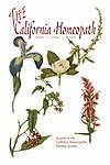 California Homeopath