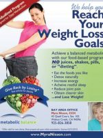 metabolic balance book