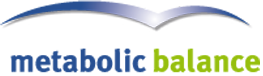 metabolic-balance-logo