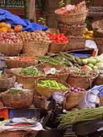 320px-Vegetable_stall