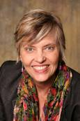 Myra Nissen New Certified Metabolic Balance Coach