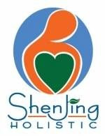 Shen Jing Holistic in Benicia, CA