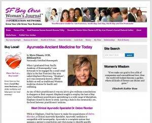 myra_nissen_articles_on_sf_bay_area_woman_s_journal