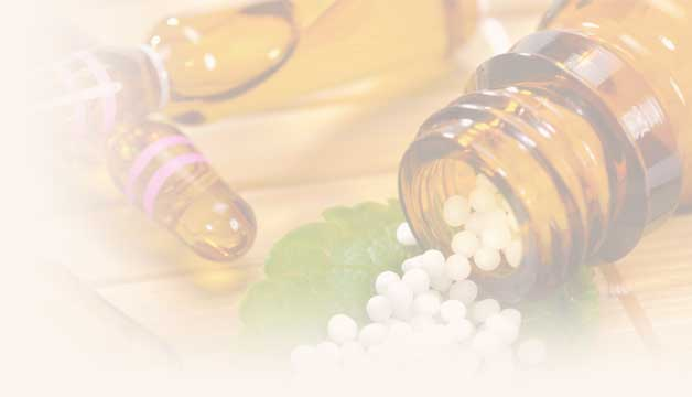 homeopathy-background