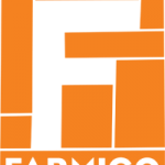 Farmigo.Logo.COLOR sm
