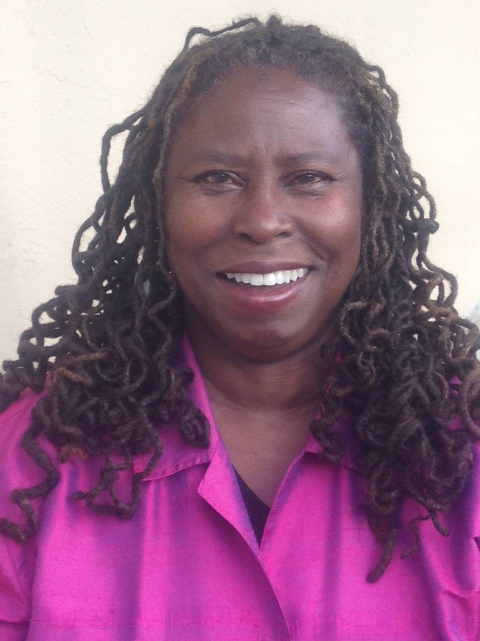 Deborah Ardell Hill